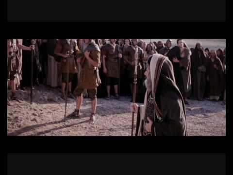 cantici evangelici