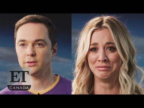 'the-big-bang-theory'-cast-talk-final-episode