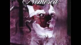 Nemesea-The Taker