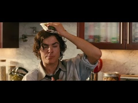 17 Again - Original Theatrical Trailer