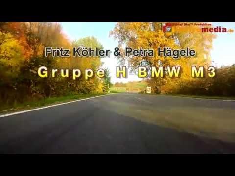 gruppe-h-sound-der-superlative-mit-fritz-köhler-|-spezial-gopro-onboard