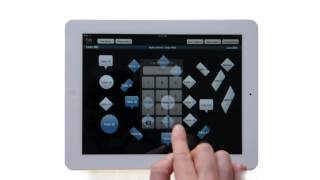 Pos lavu has revolutionized the point of sale industry with their ipad system. zephyr hardware, preferred hardware provider and value added...