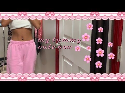 Belly Button Piercing Cost what is ? **2021 Piercing