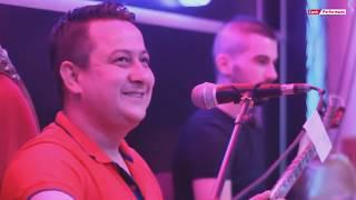 Ali Manaz 2019 - Firari ( Yeni Kristal Eğlence Merkezi ) NETTE İLK