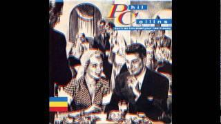 Phil Collins - Don
