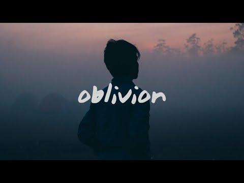 Rufi-o - Oblivion (Lyrics) ft. Lily Potter