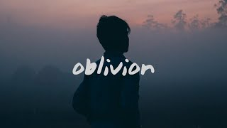 Rufi-o - Oblivion (Lyrics) ft. Lily Potter