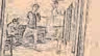 2s1b-mimpi-versi-animation-situbondo-jawa-timur