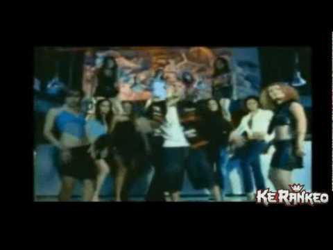 Guatauba XXX - Tito el Bambino, Hector el Father, Nicky Jam, Don Omar (Old School)