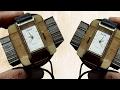 Smart DIY Power full Electromagnet