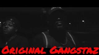 Flyboi X Gramm - Original Gangstas