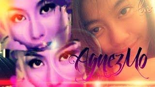 Video @AgnezMo Mindset and Muscle (Agnes Monica) 2014 Agnez Mo download MP3, 3GP, MP4, WEBM, AVI, FLV November 2017