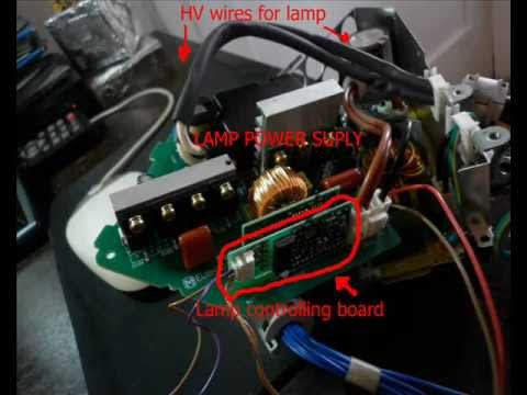 diagram of sony wiring cdx stereo diagram car sony gtr330 #7