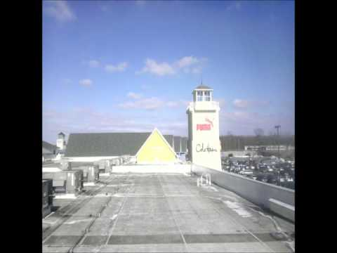 New Jersey Commercial Roofing Service | NJ Roofers 1-877-667-8777 |
