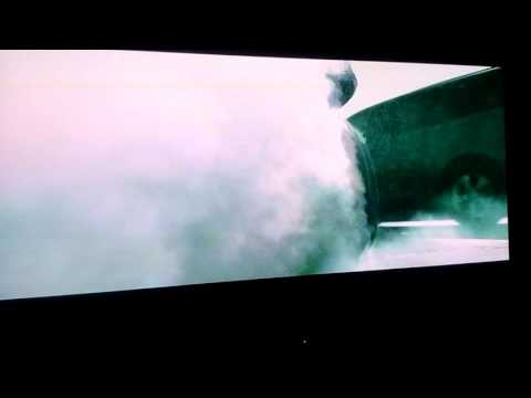 Deadpool  película completa en español Si llegamos a los 50 likes lo subo bien en HD en ESPAÑOL