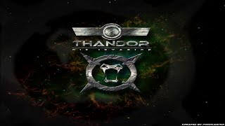 Thandor: The Invasion Intro 60Fps/1080p/Ger-Version
