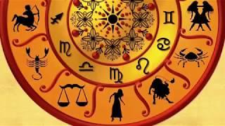 Ведическая астрология  Джйотиш(, 2016-09-07T13:31:32.000Z)