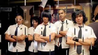 Carta Lagu Indie Malaysia Part.2