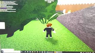 ten subscriber special!!!!!!!! Hide and seek in roblox!!!