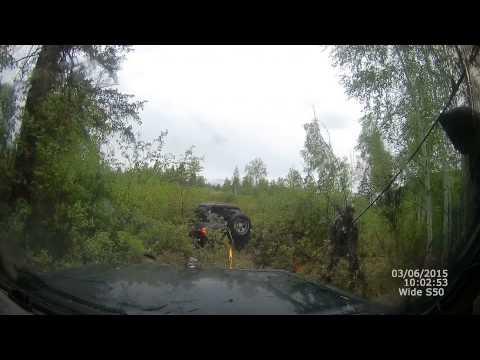 рыбалка на реке тойсук видео иркутская область