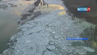 Qishloq Kupcy boshlab ikki kun 150 dan ortiq odamlar evacuated edi