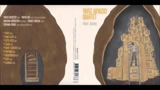 Yavuz Akyazıcı - Short Stories