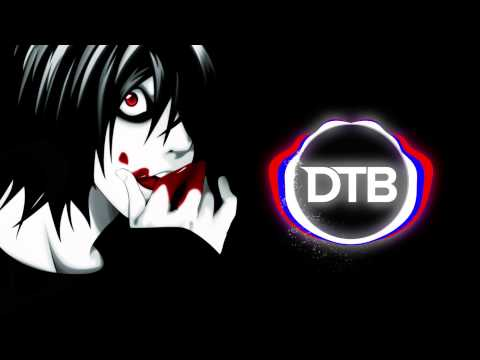 【Dubstep】INF1N1TE - Death Note [DTB FREE Release]