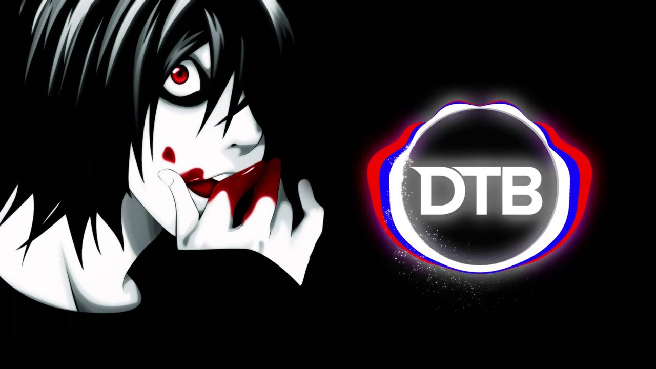 Download 【Dubstep】INF1N1TE - Death Note [DTB FREE Release]