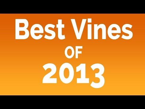 Best Vines Compilation of Vines