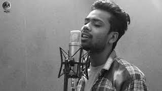 SANAM RE COVER Arijit Singh Ft V 39 veK