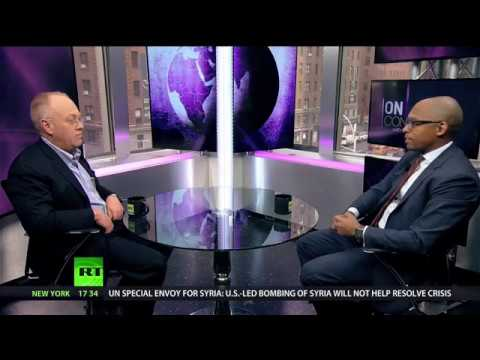 On Contact: The Rise of Racialized Hatred with Khalil Muhammad