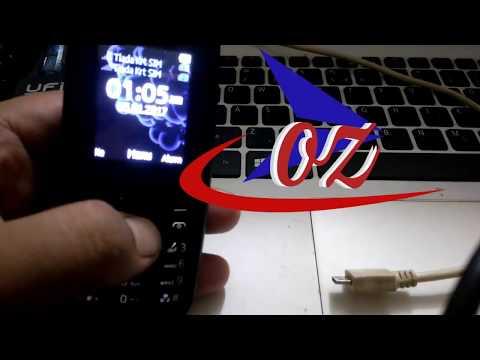 cara-buka-kode-kunci-nokia-105-new-/1034