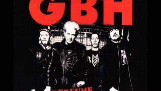 Watch Gbh Invisible Gun video