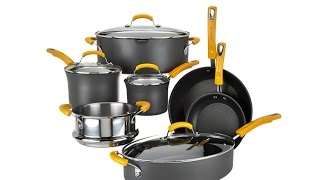 Rachael Ray Cookware - AS SEEN ON TV
