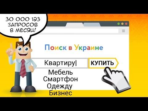Доска объявлений Москва -