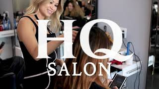 Download Hair Salon Lakewood CO  Lakewood Hair Salon  HQ Salon MP3