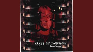 Watch Crest Of Darkness Substitute Lover video