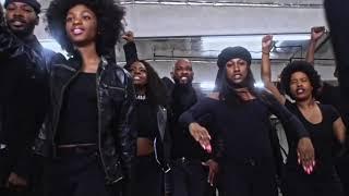 Buddy - Black #BlackExcellence YouTube Videos