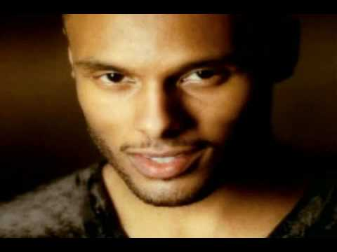 Kenny Lattimore  For You