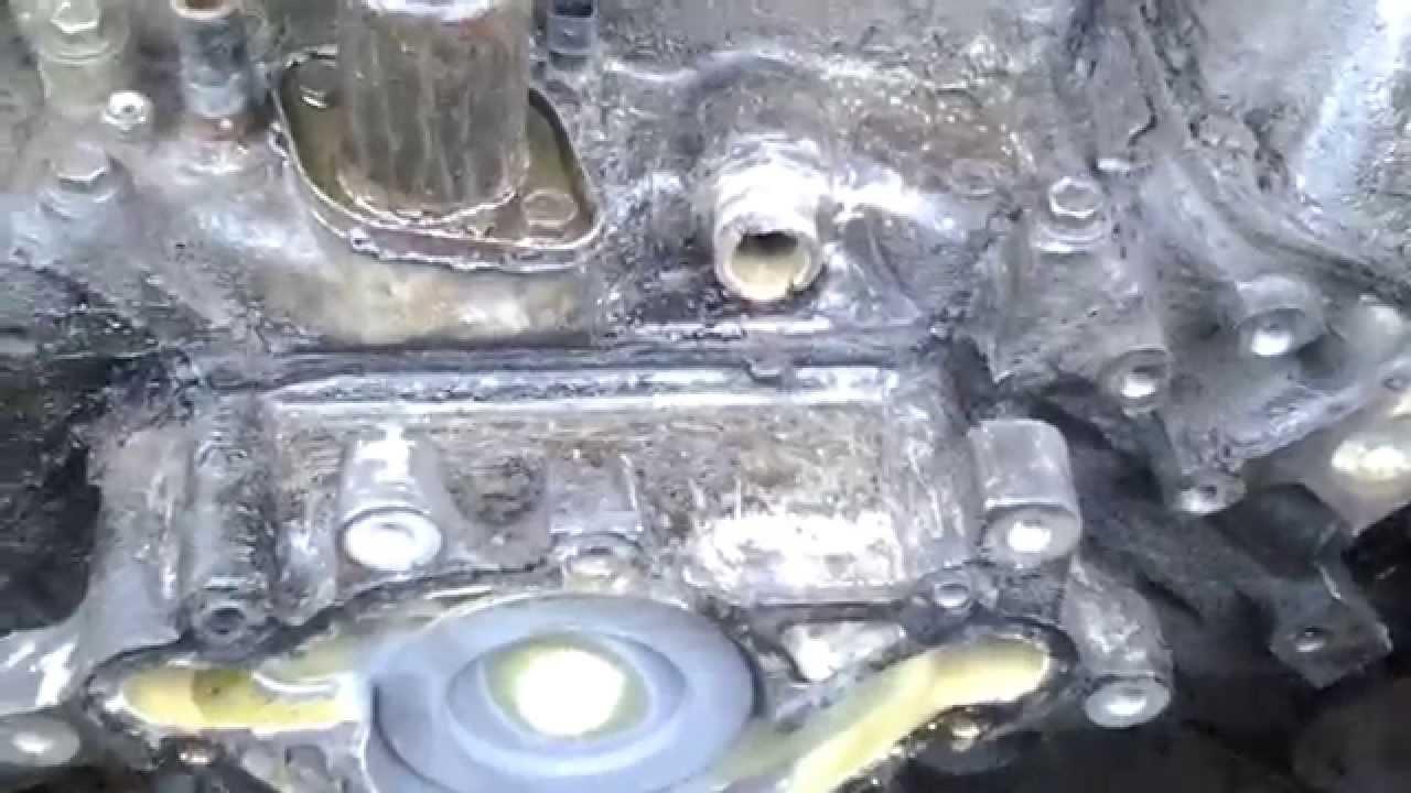 Maxresdefault on 1993 Dodge Dakota Starting