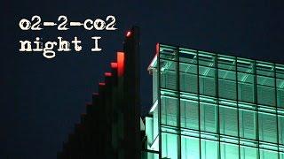 O2-2-CO2 night1