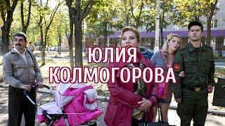 «Реальные пацаны» начинают съемки большого кино в Перми