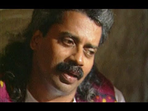 "Haalat Meri Ab Ye Ho Gai Hai - Superhit Ghazal Hariharan ""Qaraar"""
