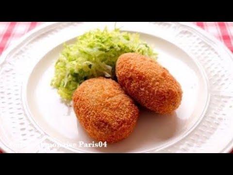 recette-korokke-i-croquette-de-pomme-de-terre-i-potato-croquette-i-japonaise-cuisine-paris04