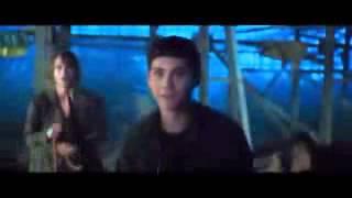 Перси Джексон: Море чудовищ (2013) боевик / приключения / драма / семейный / фэнтези