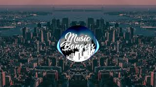 Shawn Mendes There 39 s Nothing Holding Me Back official instrumental