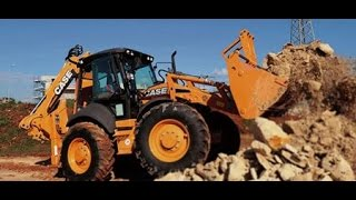 HEAVY MACHINES TRAINING SCHOOL +27731582436 SOUTH AFRICA,PIETERMARITZBURG,DURBAN