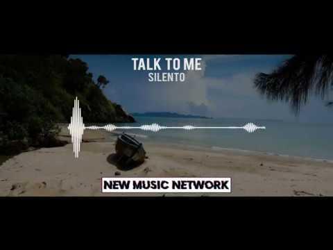 silento---talk-to-me