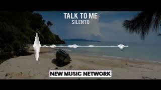 Silento - Talk To Me