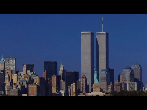 9/11 - Anatomy of a Great Deception - Complete Version